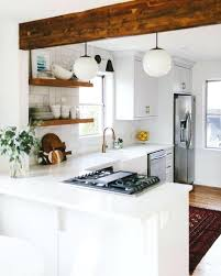 Small U Shaped Kitchen Best Coloring Pages In The World Small U Shaped Kitchens Ideas On