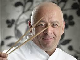 chef cuisine m6 thierry marx ouvre un centre de formation en cuisine à grigny ii