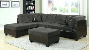 Sectional Sofas Prices Cheap Grey Sectional Sofas Discount Sofa