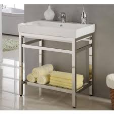 Free Standing Bathroom Vanity by Freestanding Bath Vanities In Handcrafted Traditional Modern For