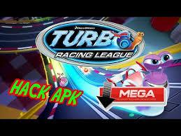 turbo fast apk turbo fast hack apk
