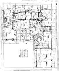 luxury ranch house plans for entertaining home architecture mid century modern ranch house plans simple open