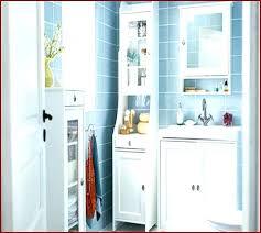 Ikea Mirrors Bathroom Ikea Bathroom Cabinet Mirror Medium Size Of Bathroom Mirror