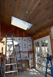 How To Reclaim Barn Wood Reclaimed Wood Herringbone Pattern On The Ceiling Hometalk