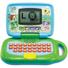 Vtech Write And Learn Desk Vtech Write U0026 Learn Touch Tablet Walmart Com