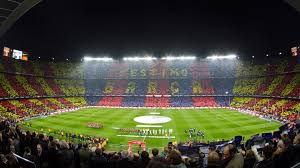 fc barcelona wallpaper hd soccer desktop hd wallpapers