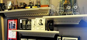 awards certifications u0026 associations u2013 david white services