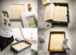 Urban Kitchen Products - 29 best food products packaging images on pinterest kitchen