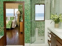 mosaik im badezimmer badezimmer mosaik 3 innenarchitektur und möbel inspiration