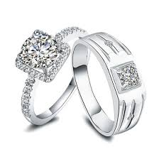 cheap wedding bands for him and mens and womens wedding rings wedding promise diamond