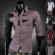 aliexpress buy 2016 new design hot sale hip 2016 new arrival mens hot sale design business cotton