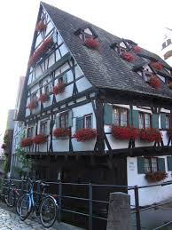 best 25 german houses ideas on german architecture