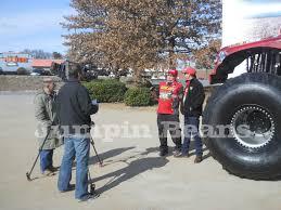monster truck show atlanta 2014 monster trucks in atlanta giveaway