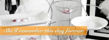wedding showers gift ideas wedding showers mesa home products housewares