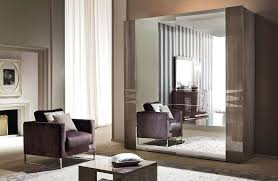 Birch Bedroom Furniture by Monaco Bedroom By Alf Furniture Alf Bedroom Furniture