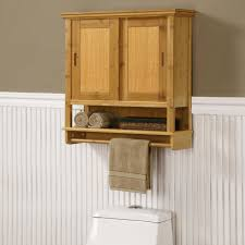 cabinet traditional wooden wall hung storage cabinets combined