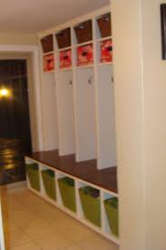 43 best mudroom images on pinterest mud rooms mud room lockers