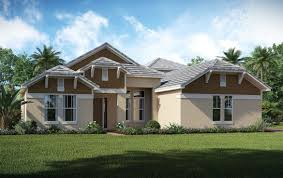 summerlake in winter garden by k hovnanian lake view homes