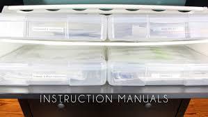 ikea hack shoe cabinet ikea hack 20 ways to organize with an ikea shoe cabinet blue i