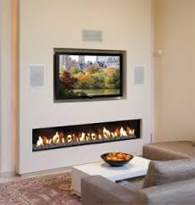 fireplace trends top 4 fireplace trends of 2014