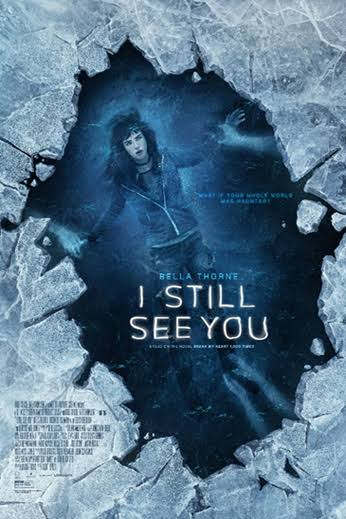 Image result for I Still See You (film)