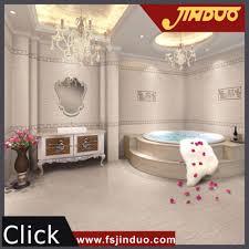 lexus tiles logo ceramic tile price in india ceramic tile price in india suppliers