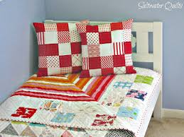 saltwater quilts july 2012