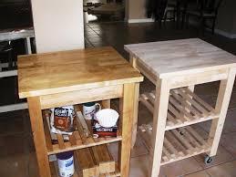 ikea kitchen island cart kitchen cart ikea in diverting image ikea kitchen cart island ikea