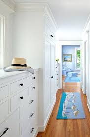 built in hallway cabinets built in hallway cabinet best hallway cabinet ideas on built in