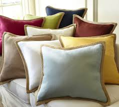 Throw Pillows Sofa by Jute Braid Cushion Cover Cushions Pinterest Pillows And