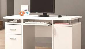 Space Saving Corner Computer Desk Space Saver Computer Desk Medium Size Of Computer Living Room