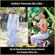 Indian Parents Memes - meme when stitching clothes indian parents be like