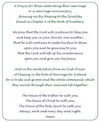 wedding blessing words stunning wedding reception dinner prayer contemporary styles