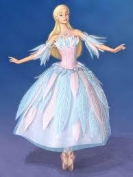 barbie swan lake pictures download kids blog