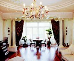 royal home decor home design ideas