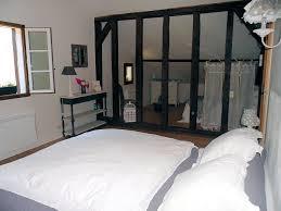 chambre d hote hossegor chambres d hôtes lo du lac chambres et suite à hossegor dans