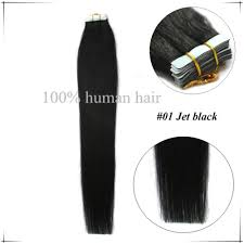 All About Hair Extensions by Is Hair Weaving Permanent All About Hair Weaving