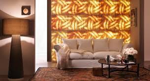 translucent stone wall backlit tiles pietre luminose lithos design