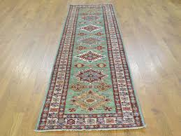 Mohawk Runner Rug Decoration Hallway Rugs Area Carpets Area Rugs Mohawk Area
