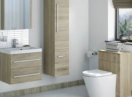 Bathrooms Furniture Fitted Bathroom Furniture Walsall Choice Bathrooms