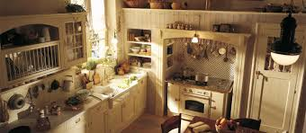 kitchen cabinets new york city old england marchi kitchens italian kitchen cabinets in new