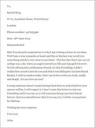 best love letters for herbest business template best business