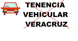 monto a pagar de tenencia 2016 anula miyuli pago de tenencia vehicular en el estado de veracruz