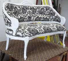 furniture victorian sofa victorian living room ideas using wonderful victorian sofa for charming home furniture ideas victorian sofa victorian living room
