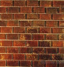 Best Copper Kitchen Backsplashes  Wall Tiles Images On - Copper tiles backsplash