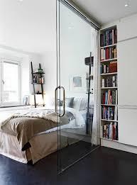 trennwand schlafzimmer 49 modelle mobile trennwand für jeden raum archzine net