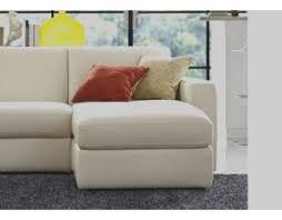 Natuzzi Sofa Singapore Tremendous Snapshot Of Sofa Beds For Sale Next Epic Air Sofa Bed