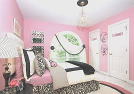 bedroom best gray and pink bedroom ideas small home decoration