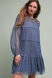 blue women u0027s clothing on sale anthropologie