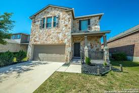 cheap 4 bedroom property near me house for rent near me san antonio tx 4 bedroom homes for sale realtor com